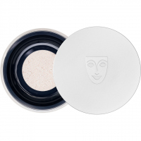 KRYOLAN - ANTI-SHINE POWDER - Matte powder  - LIGHT - 10 g - ART. 5706 - LIGHT - 10 g - ART. 5706