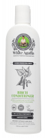 Agafia - White Agafia - Vegan birch hair conditioner - 280 ml