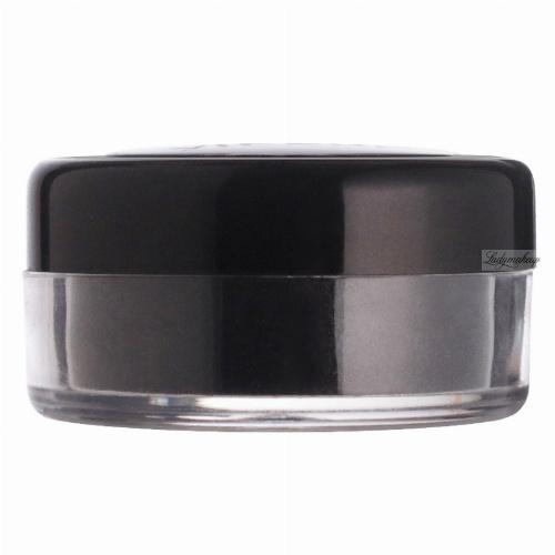 VIPERA - GALAXY LUX Glitter - Sypki brokat / cień do powiek - 150