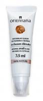 ORIENTANA - Natural Snail Elixir - Naturalny eliksir do paznokci i skórek ze śluzem ślimaka - 7,5 ml