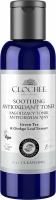 CLOCHEE - Soothing Antioxidant Toner - Łagodzący tonik antyoksydacyjny - 100 ml