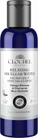 CLOCHEE - Relaxing Micellar Water - Relaxing micellar fluid - 100 ml