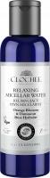 CLOCHEE - Relaxing Micellar Water - Relaksujący płyn micelarny - 100 ml