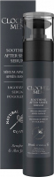 CLOCHEE - MEN - Soothing After Shave Serum - Soothing after shave serum for men - 50 ml