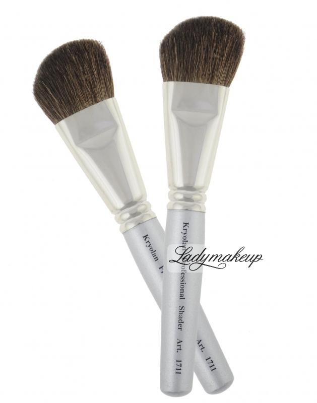 Blusher Brush Makeup Brushes: Shop 87.00 Zł