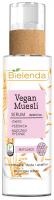 Bielenda - Vegan Muesli Serum - Matujące serum do cery mieszanej, tłustej i wrażliwej - 30 ml