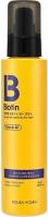 Holika Holika - BIOTIN - DAMAGE CARE ESSENCE - Nourishing hair essence - 120 ml