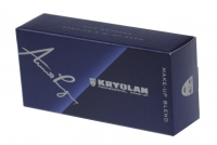 Kryolan - Make-up Blend - Baza - 9270