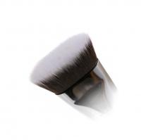 Nanshy - FACE SCULPTING - Pędzel do konturowania twarzy - (Onyx Black)