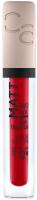 Catrice - Matt Pro Ink Non - Transfer Liquid Lipstick - Permanent liquid lipstick