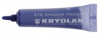 Kryolan - Eye Shadow Primer - Baza pod cienie do powiek - 9096