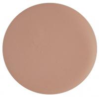 KRYOLAN - Light Dermacolor Foundation Cream - Kremowy podkład do twarzy - ART. 70102 - A19