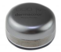 Kryolan - Light Dermacolor - Mineral Powder - 70171