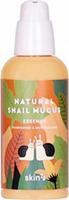 Skin79 - NATURAL SNAIL MUCUS ESSENCE - Nawilżająco-odżywiająca esencja do twarzy ze śluzem ślimaka - 75 ml