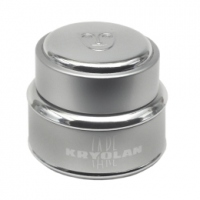 Kryolan - Eye Cream - Krem pod oczy - 10029