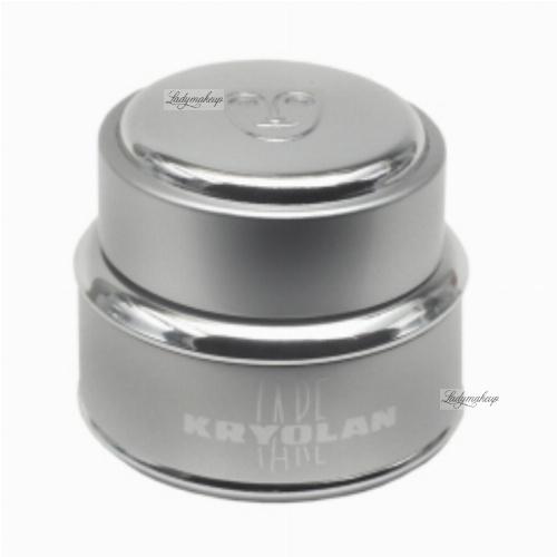 Kryolan - Eye Cream - Krem pod oczy - 10029
