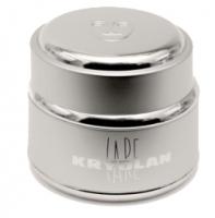 Kryolan - Collagen Repair Night Cream - 10021