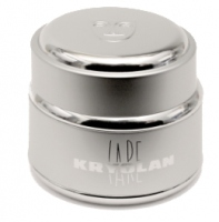 Kryolan - Collagen Repair - Krem regenerujący z kolagenem na noc - 10021