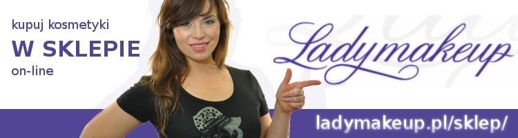 Ladymakeup